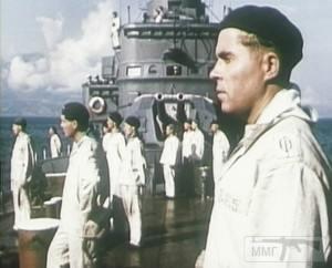 21986 - Regia Marina - Italian Battleships Littorio Class и другие...