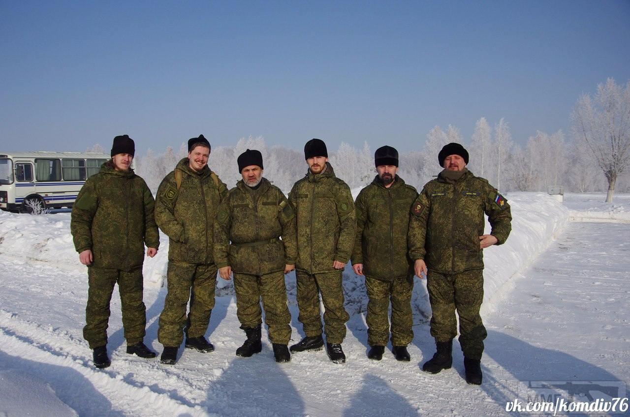 22001 - А в России чудеса!