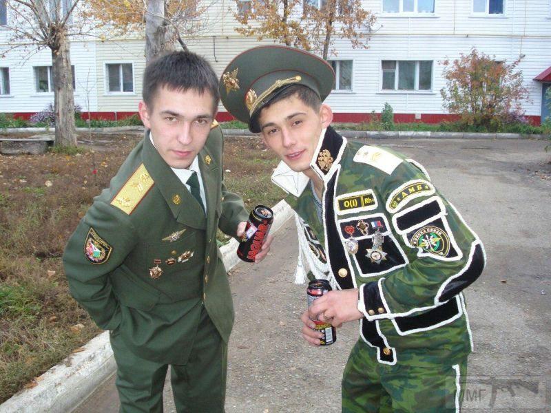 22007 - А в России чудеса!