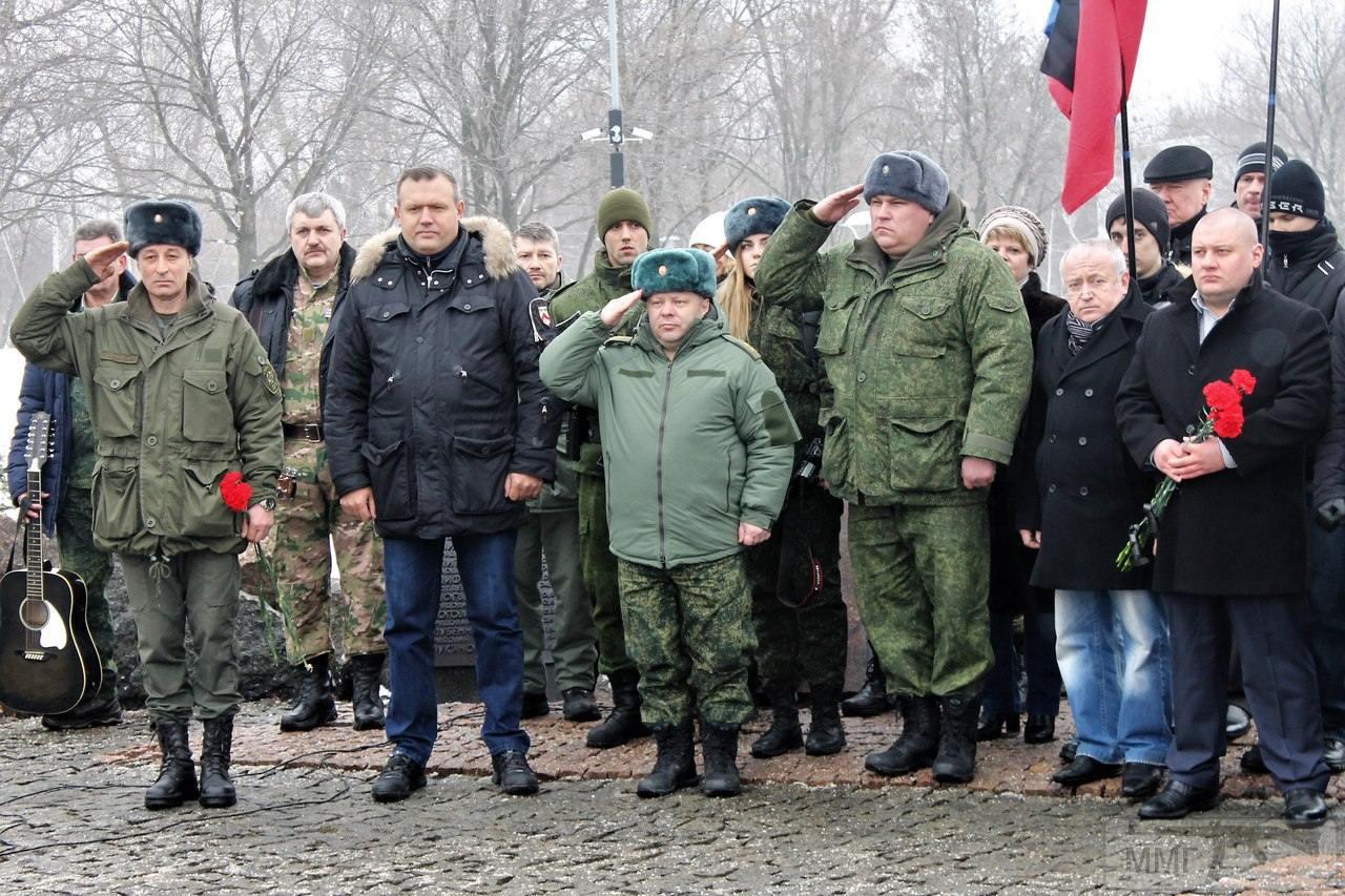 22023 - Оккупированная Украина в фотографиях (2014-...)