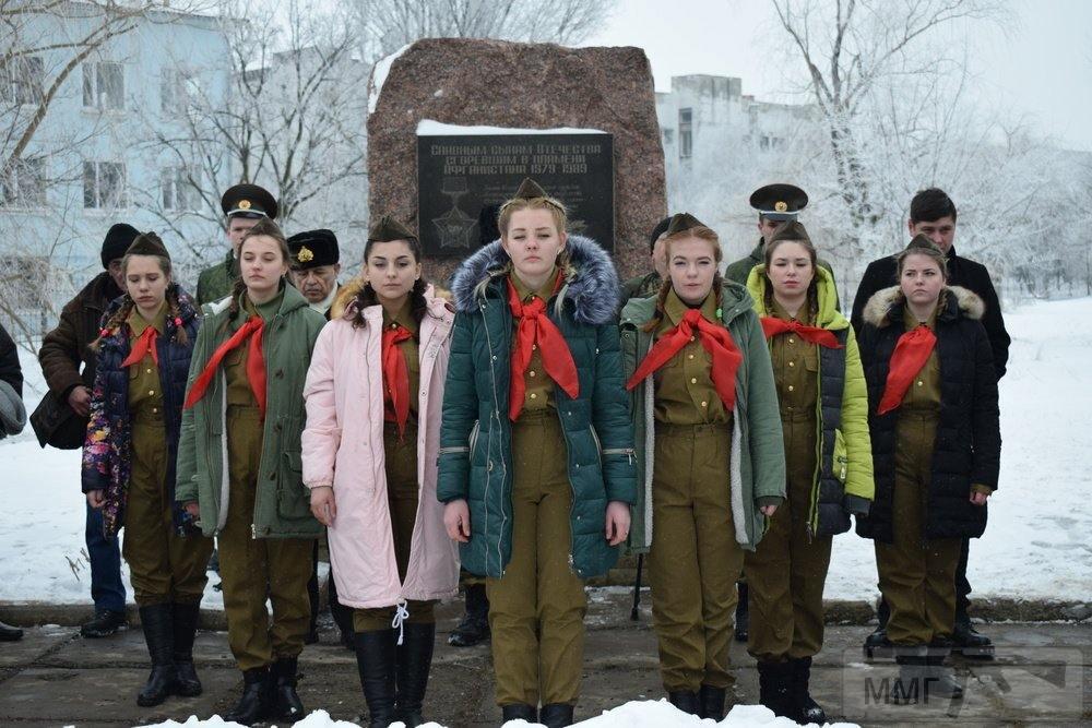 22032 - Оккупированная Украина в фотографиях (2014-...)