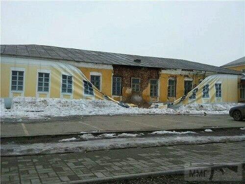 22068 - А в России чудеса!
