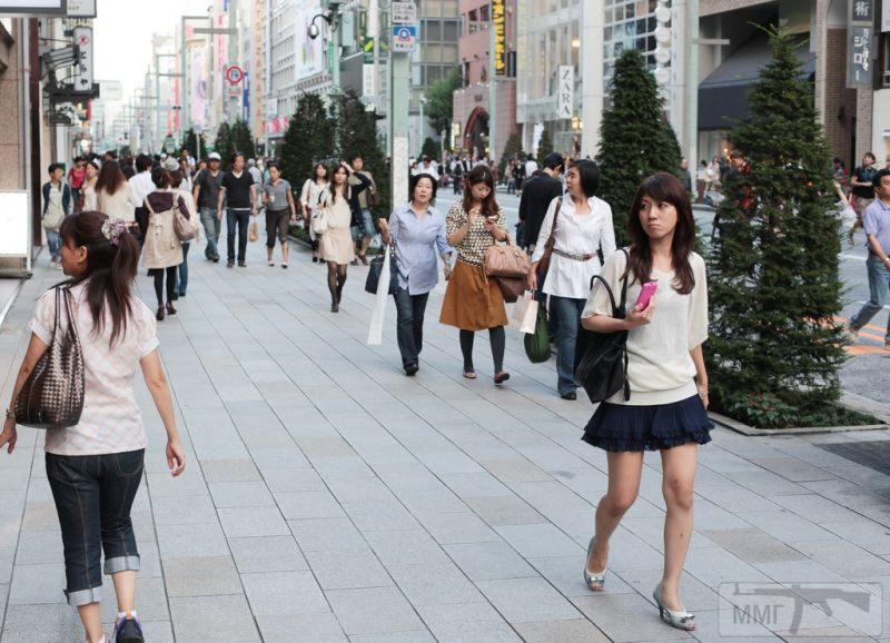 22104 - 25 по-настоящему безумных фактов о Японии