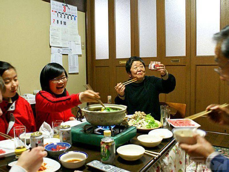 22106 - 25 по-настоящему безумных фактов о Японии