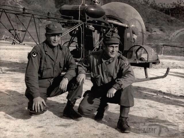 22148 - Война в Корее (25.06.1950 - 27.07.1953)