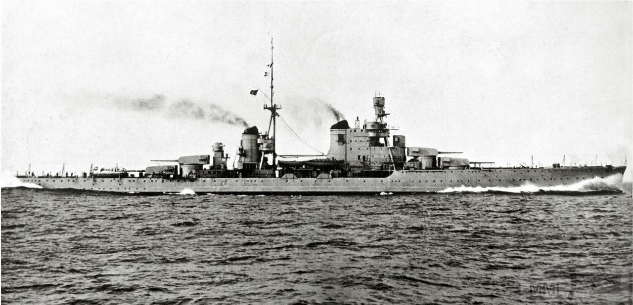 22161 - Regia Marina - Italian Battleships Littorio Class и другие...