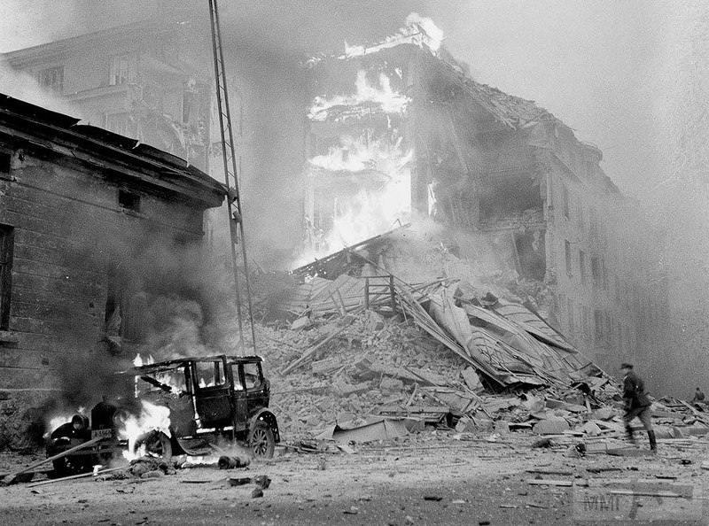 22184 - Зимняя война (1939-1940)