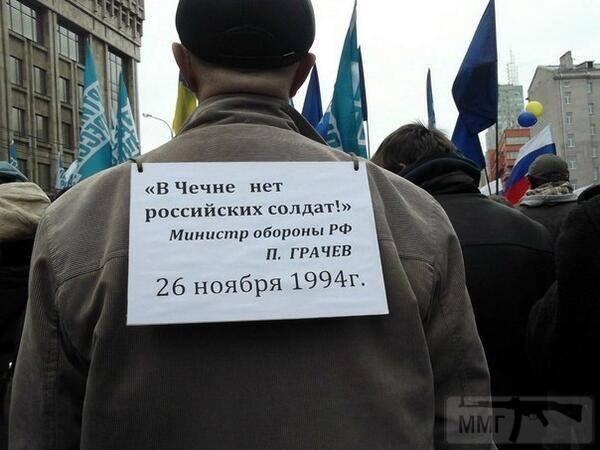 22192 - А в России чудеса!