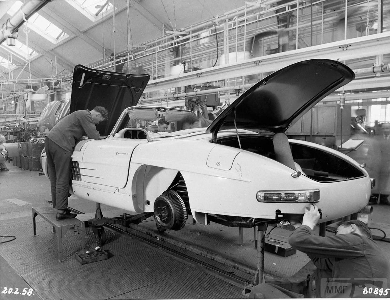 22347 - История автомобилестроения
