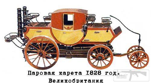 22355 - История автомобилестроения
