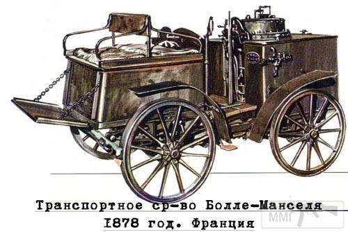 22357 - История автомобилестроения