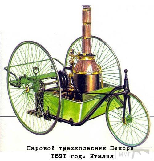 22359 - История автомобилестроения