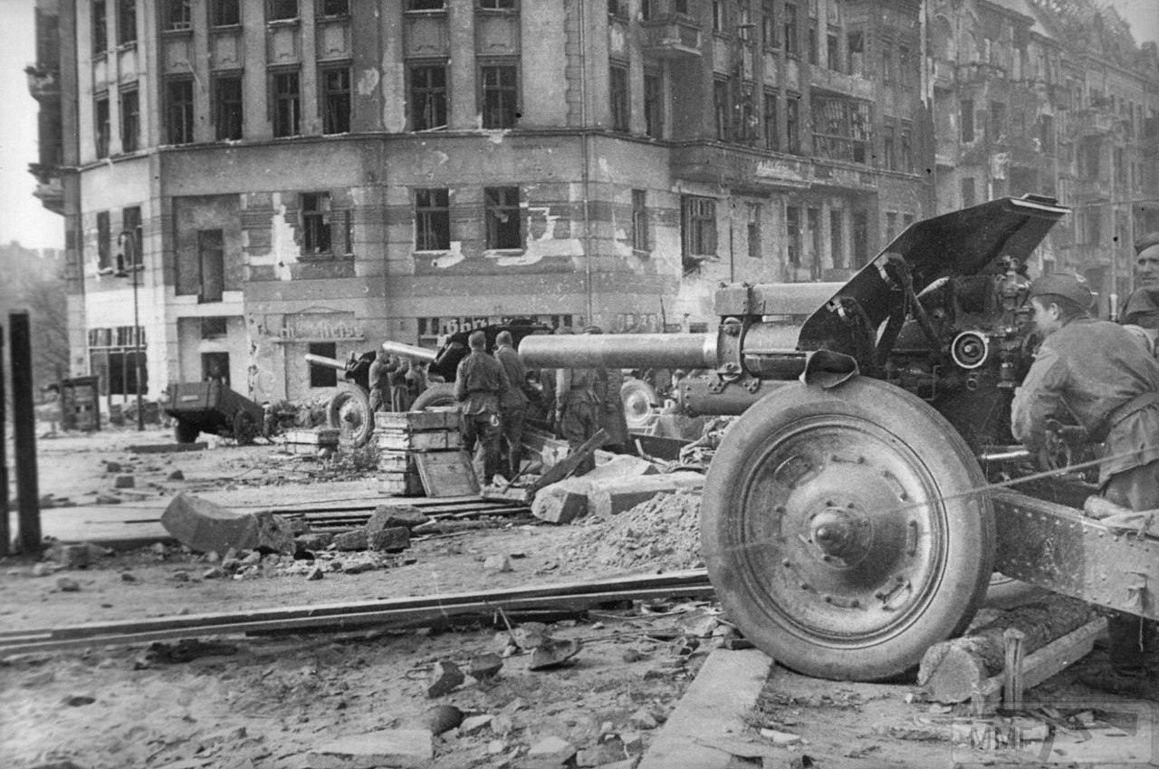 22377 - Русский герой обороны Берлина
