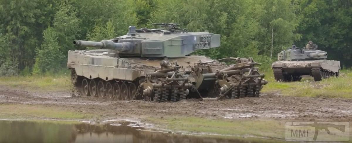 22379 - Современные танки