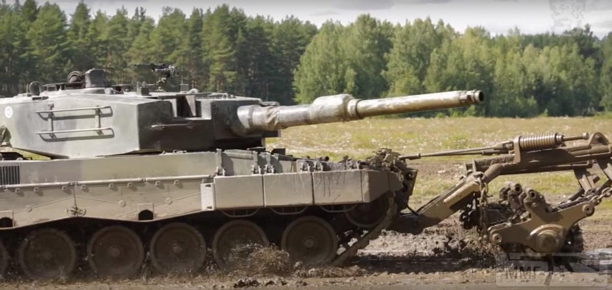 22381 - Современные танки