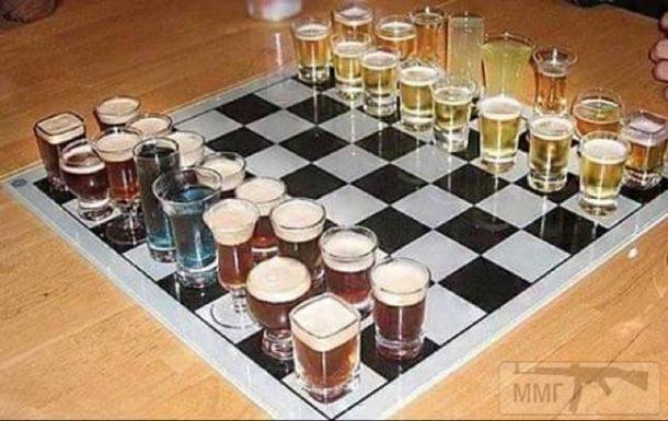 22385 - Пить или не пить? - пятничная алкогольная тема )))