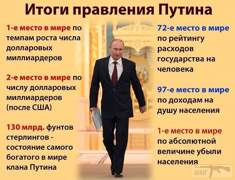 22387 - А в России чудеса!