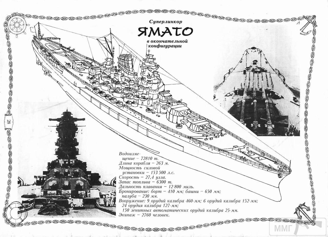 22406 - Японский Императорский Флот