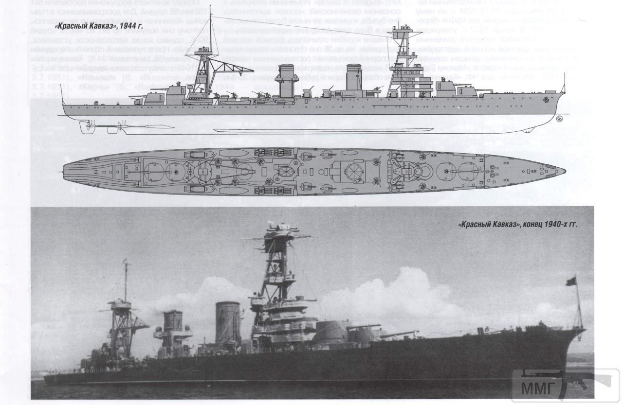 22412 - ВМФ СССР