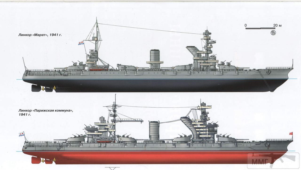 22413 - ВМФ СССР