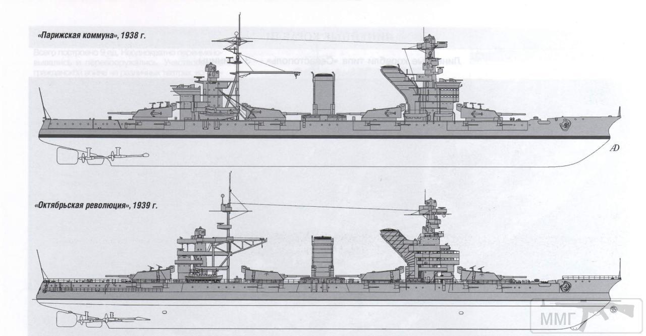 22414 - ВМФ СССР