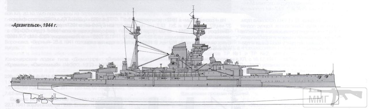 22417 - ВМФ СССР