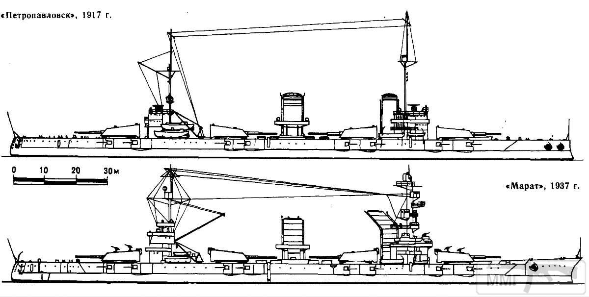 22422 - ВМФ СССР