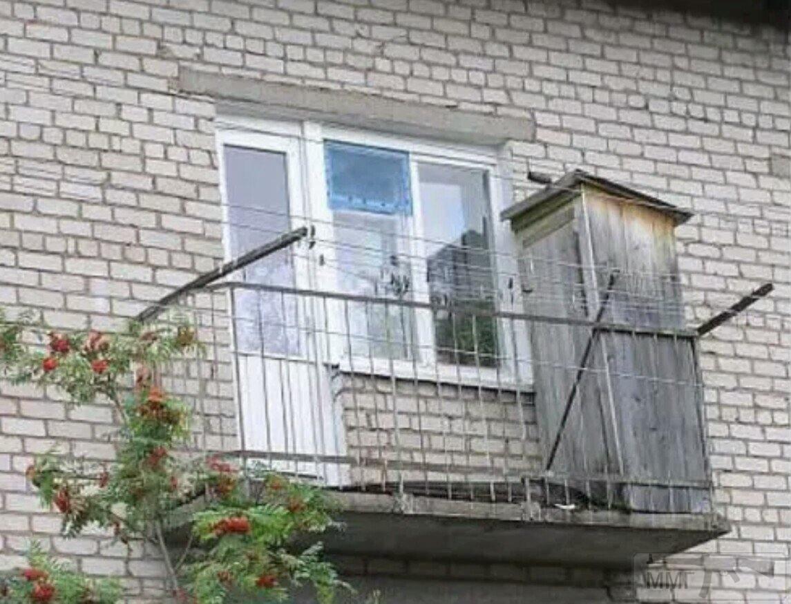 22561 - А в России чудеса!