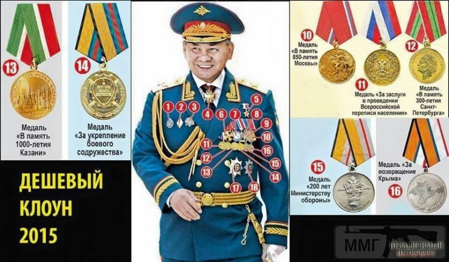 22590 - А в России чудеса!