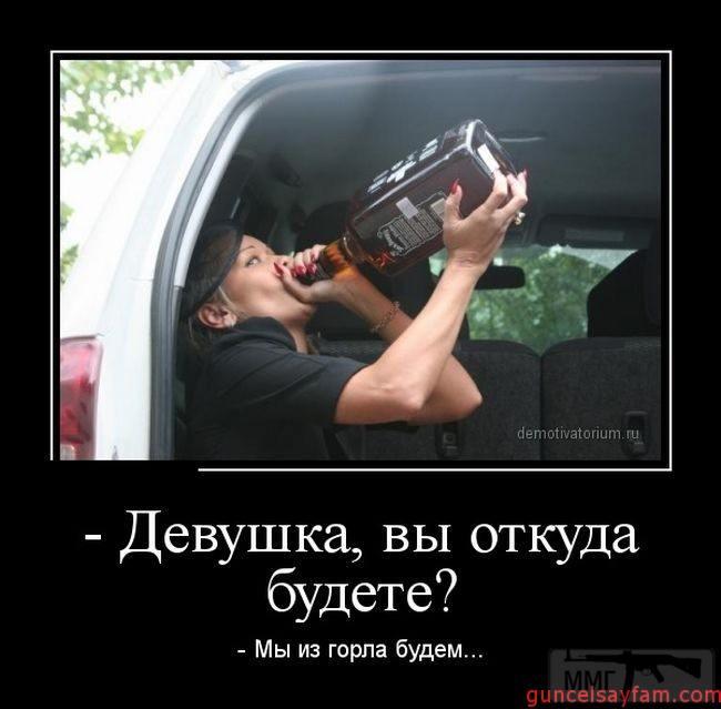 22833 - Пить или не пить? - пятничная алкогольная тема )))