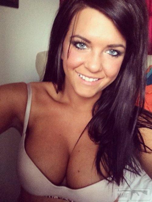 22842 - Красивые женщины