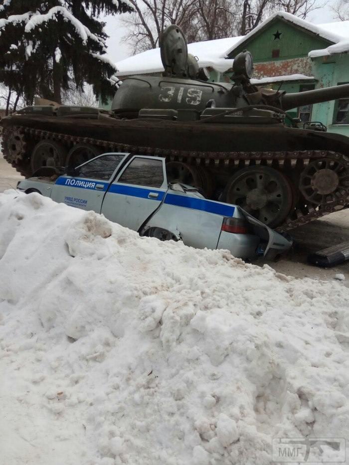 22866 - А в России чудеса!