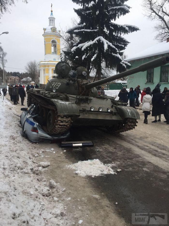 22867 - А в России чудеса!
