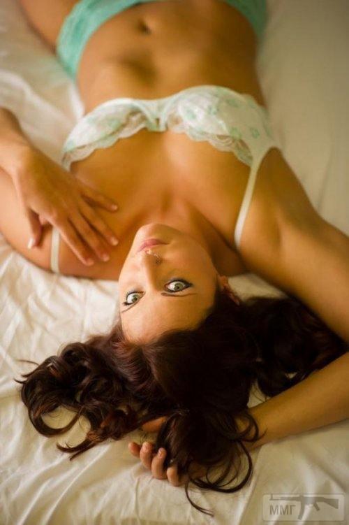 22905 - Красивые женщины
