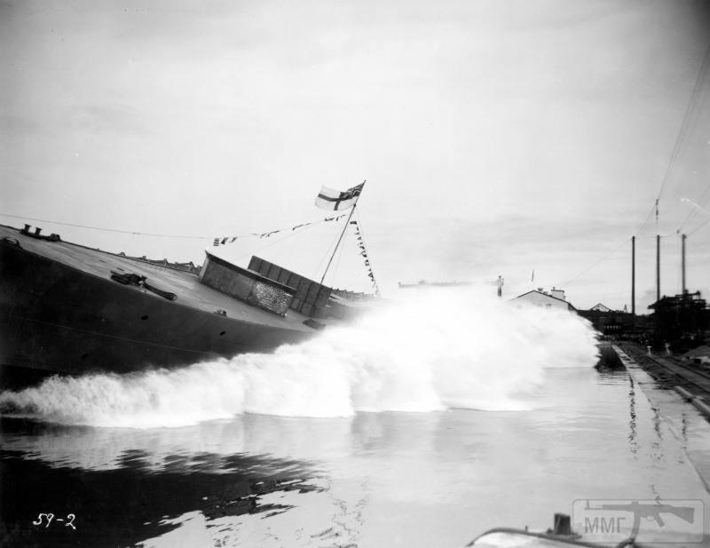 22941 - Военное фото 1939-1945 г.г. Западный фронт и Африка.