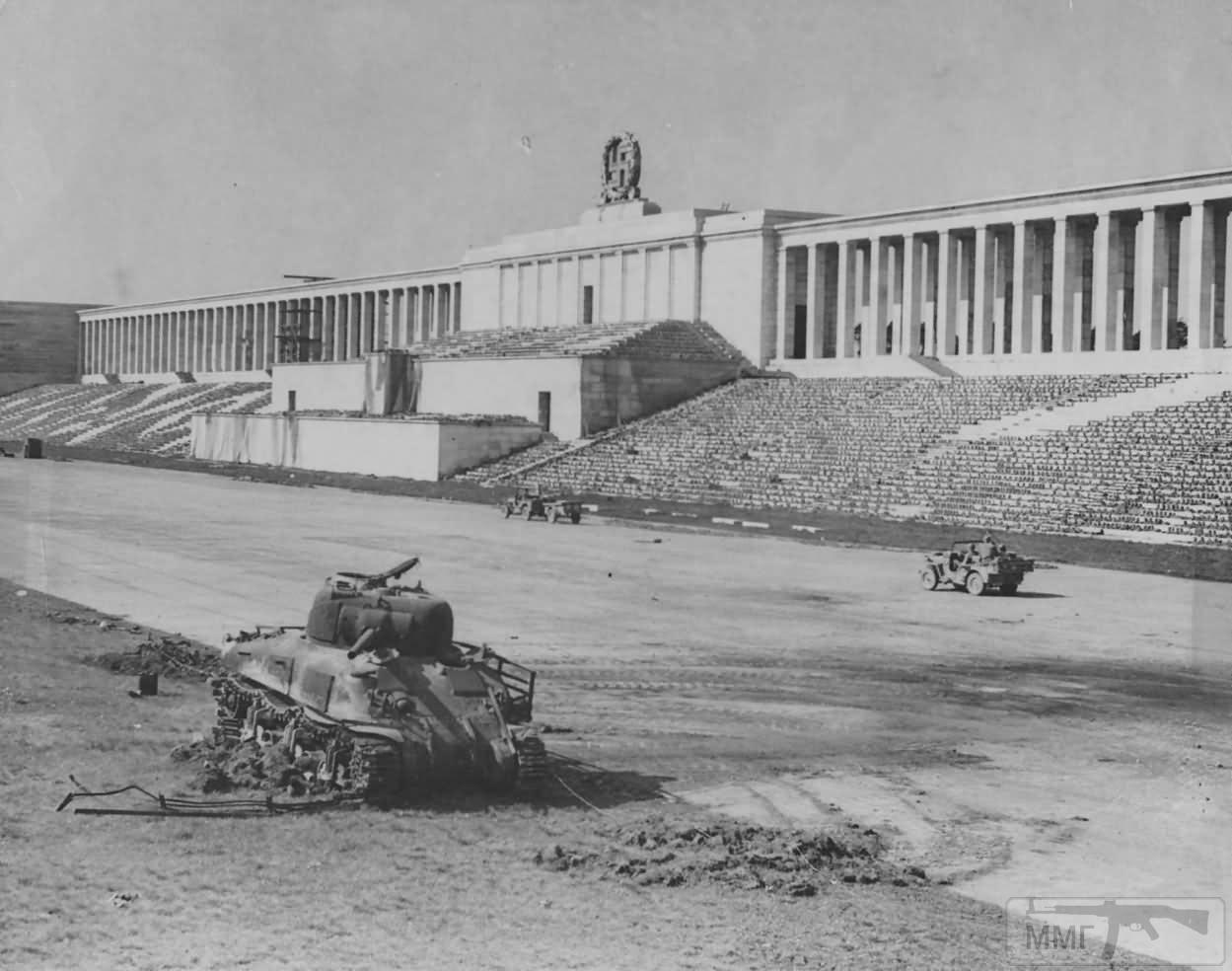 22972 - Военное фото 1939-1945 г.г. Западный фронт и Африка.