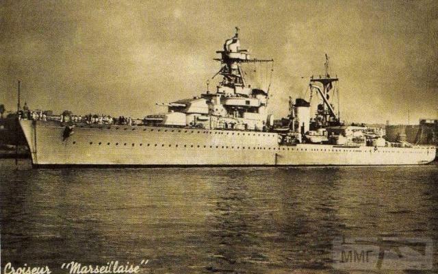 22978 - Французский флот