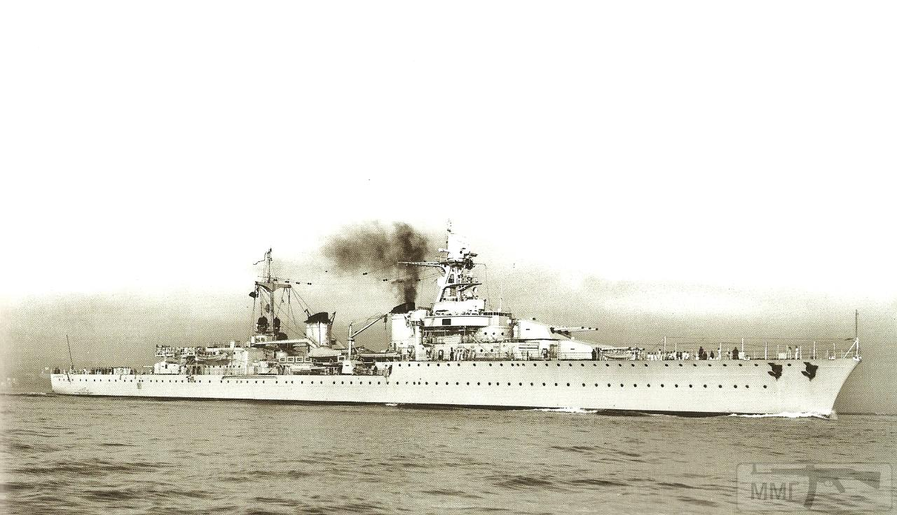 22979 - Французский флот