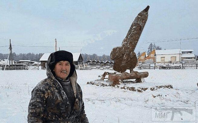 23128 - А в России чудеса!