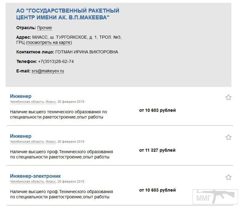 23150 - Новости современной космонавтики