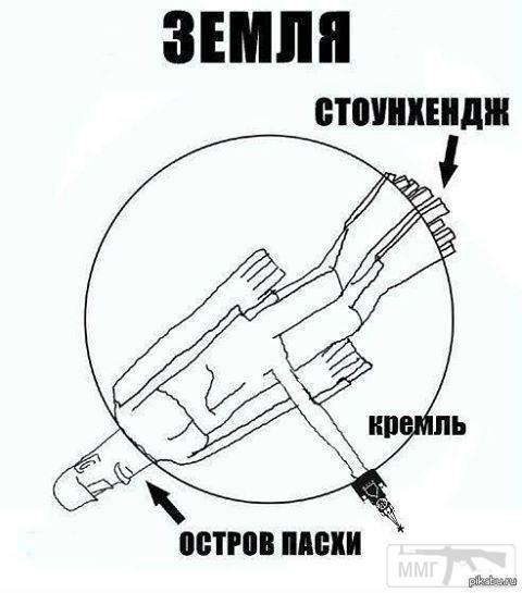 23158 - А в России чудеса!