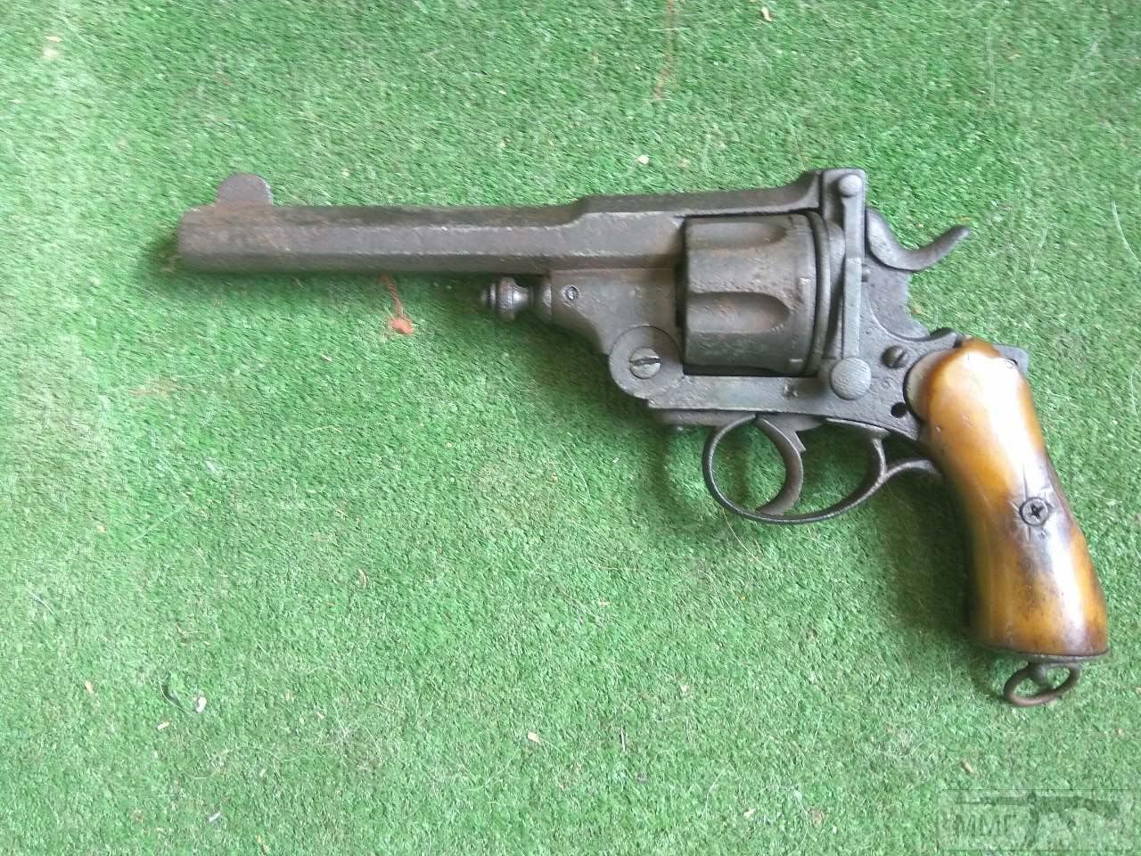23204 - Револьвер, помогите !!!!