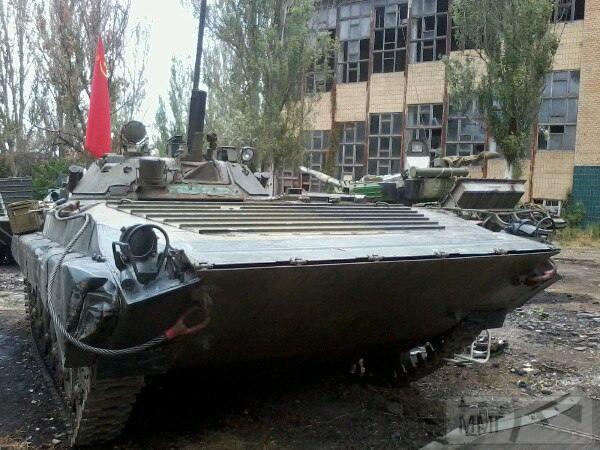 23215 - Оккупированная Украина в фотографиях (2014-...)