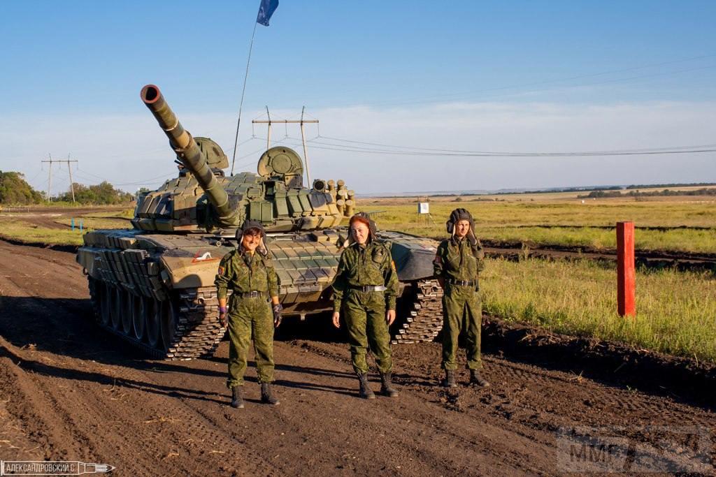 23216 - Оккупированная Украина в фотографиях (2014-...)