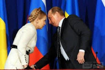 23301 - Украина - реалии!!!!!!!!