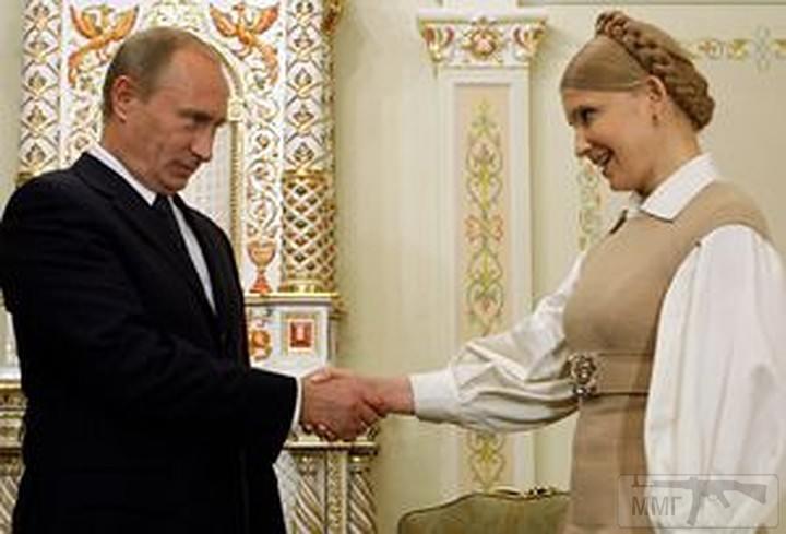 23302 - Украина - реалии!!!!!!!!