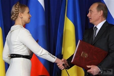 23303 - Украина - реалии!!!!!!!!