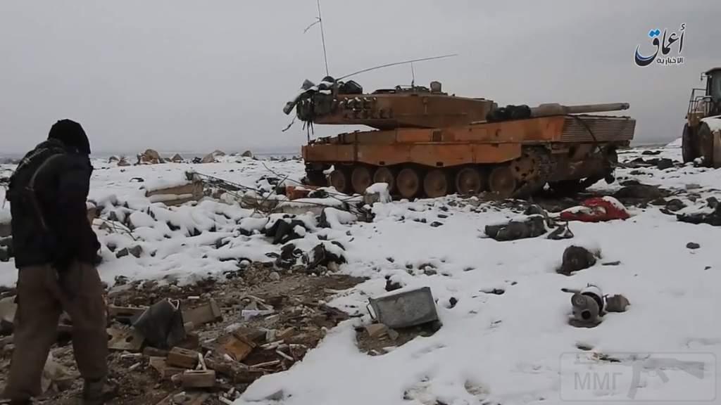 2331 - Современные танки