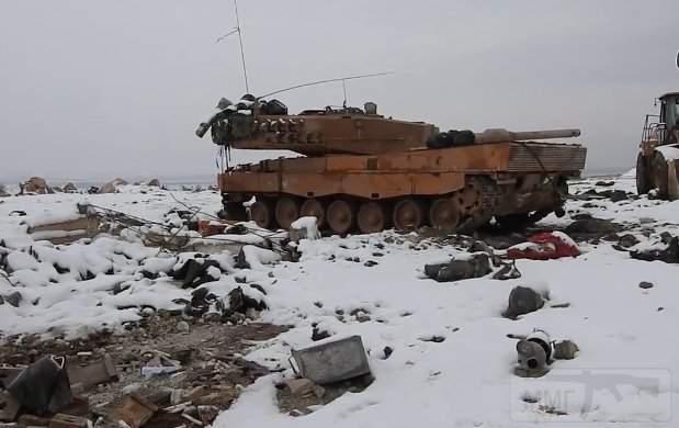 2333 - Современные танки