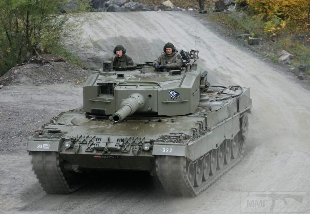 2337 - Современные танки